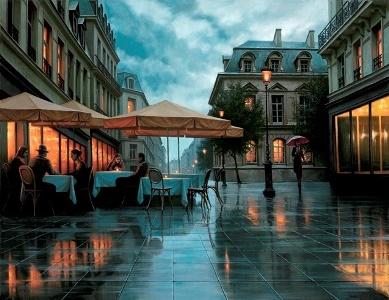a-rainy-dayt