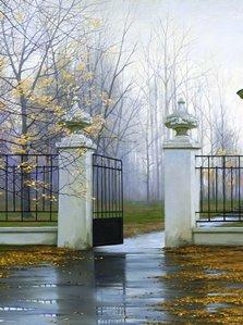 autumn-gatet