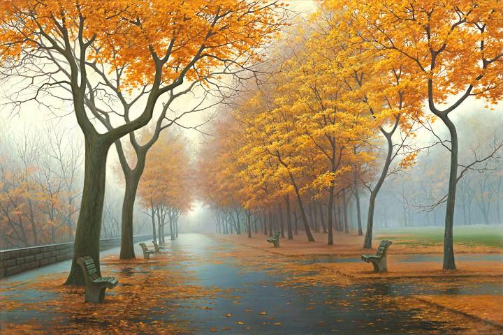 autumnleavesm