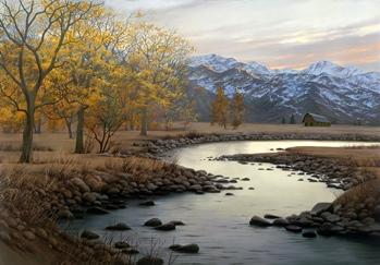 autumnstream_hrest
