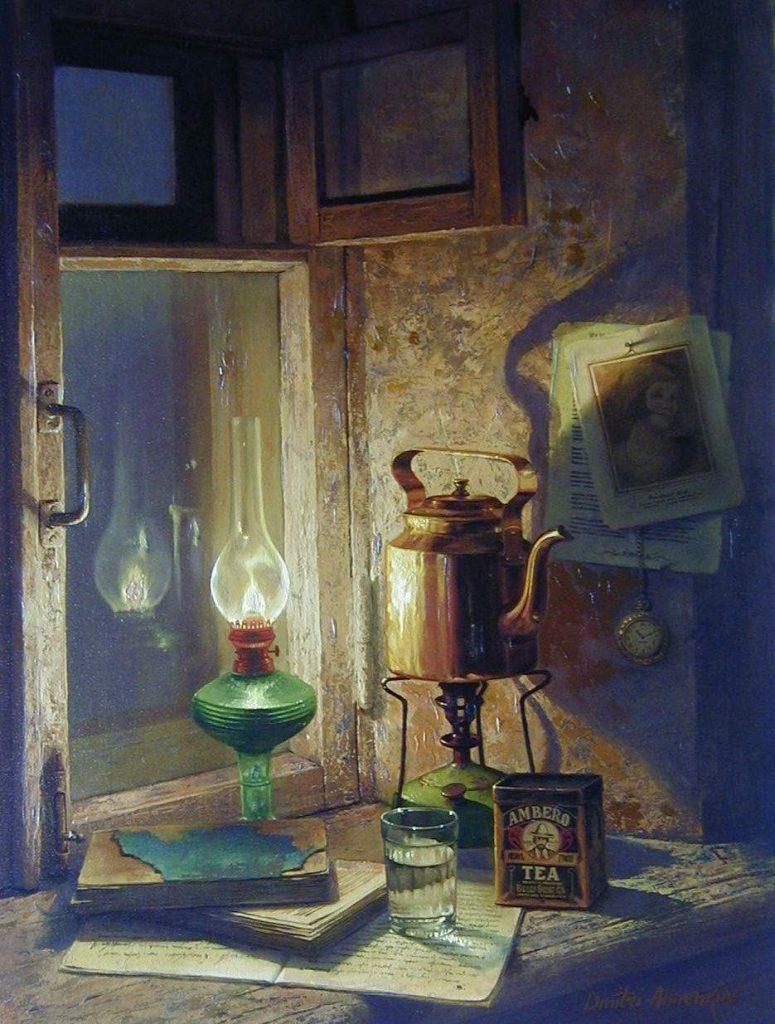 burning-the-midnight-oil