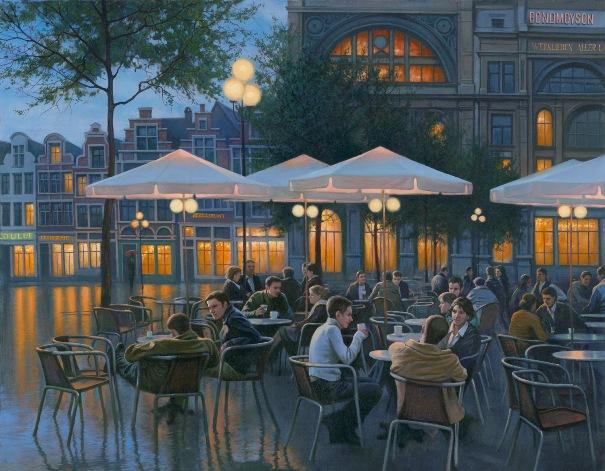 eveningcafem