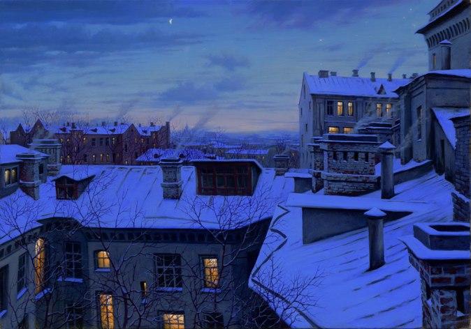 eveningglowm