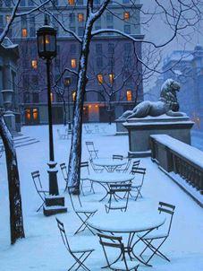 lion-in-wintert