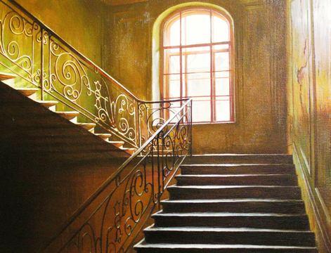 stairsclimbm