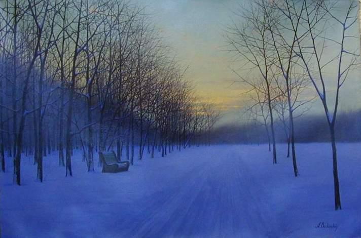 winterm