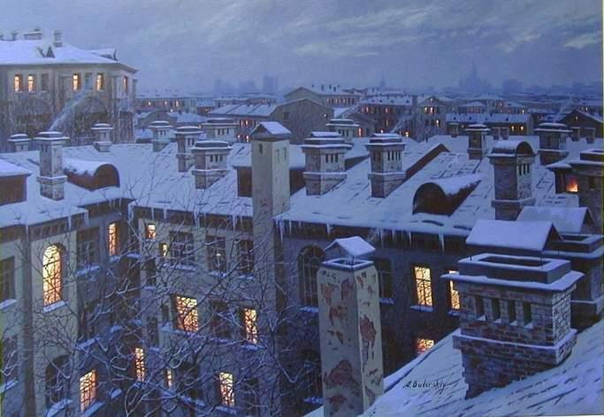 wintersilencem