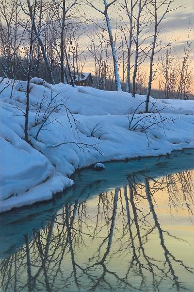 winterstreamm