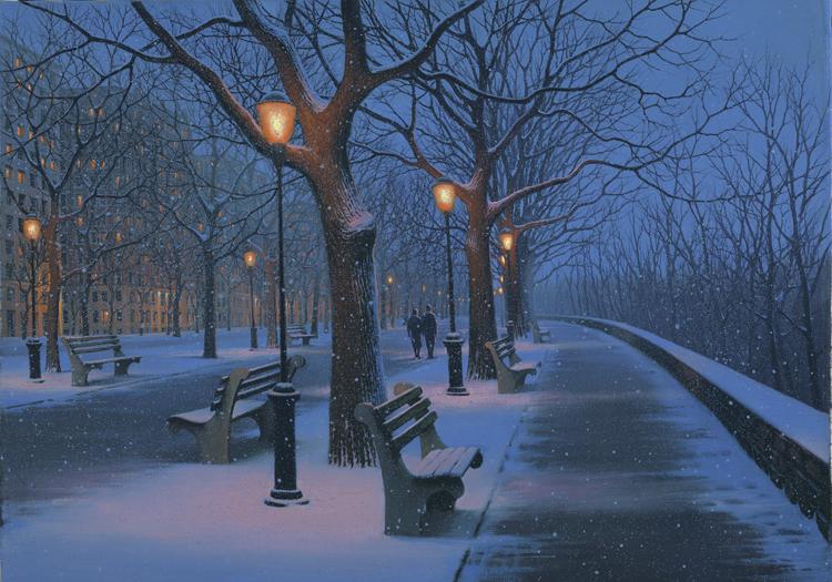 winterstroll1