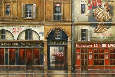 boulangerie-viennoiset