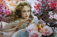 022kmor-lotus-flower-t
