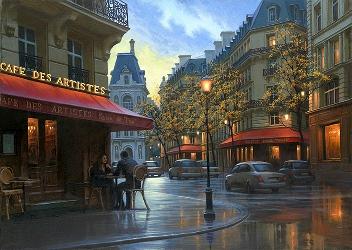 autumn-serenadet