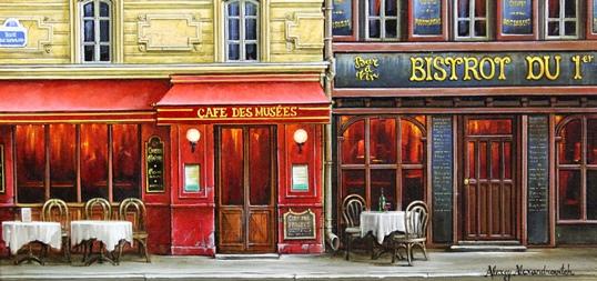 cafe-des-museest