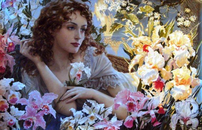 floral-fantasym