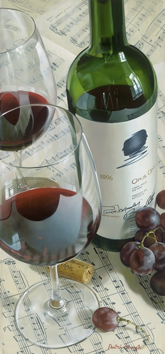 opus-and-grapesm