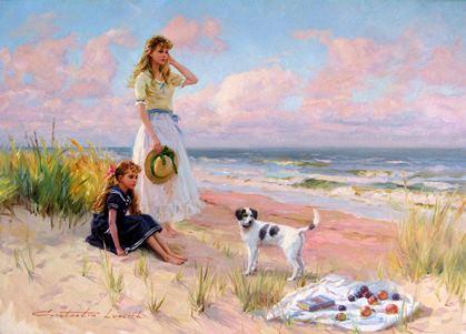 summer-breezet