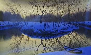 winter_calmt