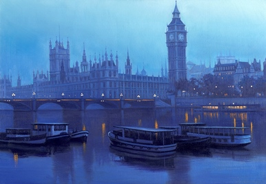 london-fogt