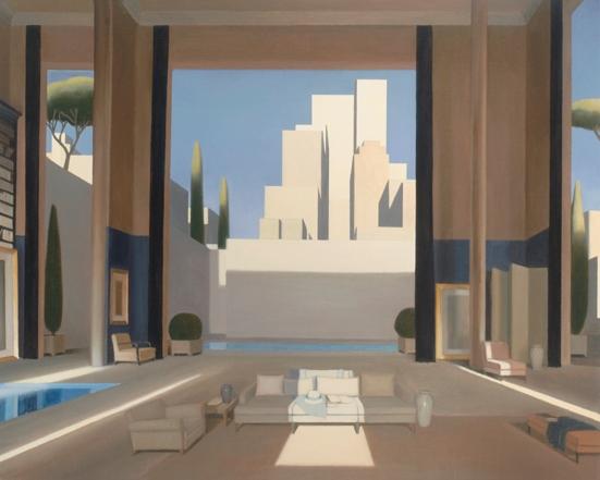 tmys-003-urban-splendor