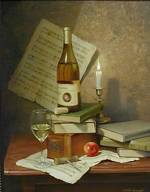 guenoc-wine-unframed