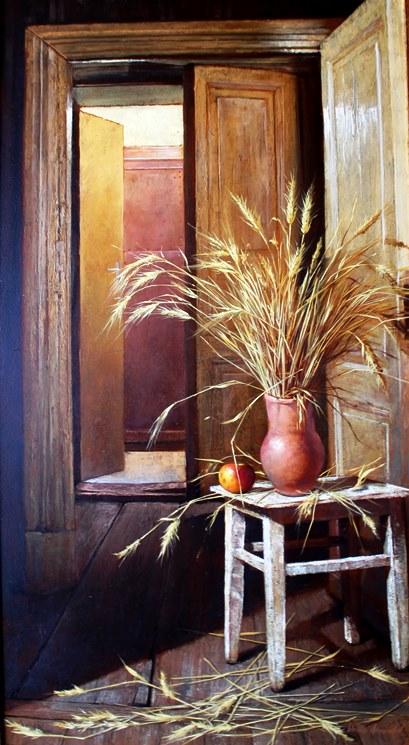 img_3706-chair-wheat