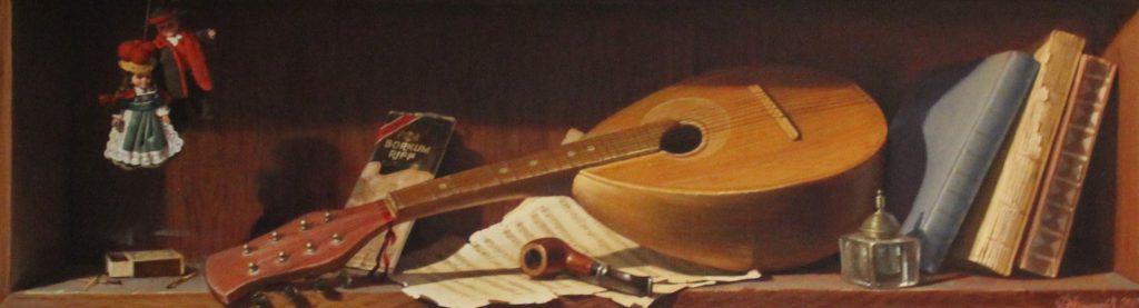 img_3565-mandolin-070dann